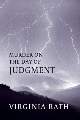 Murder on the Day of Judgment
