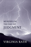 Rath: Murder on the Day of Judgment
