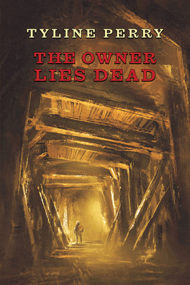 The Owner Lies Dead