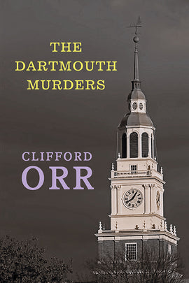 The Dartmouth Murders