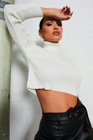 Roll-Neck-Cropped-Jumper