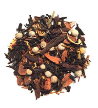 Load image into Gallery viewer, Loose Leaf Tea Blend | Eggnog Chai