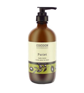Body Lotion | Purist