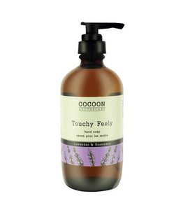 Hand Soap | Touchy Feely