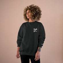 Load image into Gallery viewer, Champion Sweatshirt  SINGLE FIN