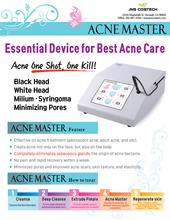 Load image into Gallery viewer, Acne Master (Acne & Pimple Treatment)