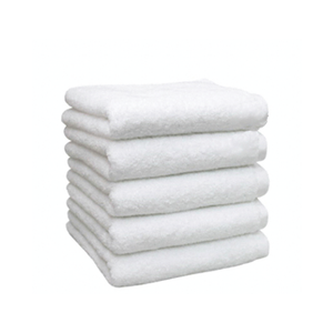 Skincare Towel (50pcs)