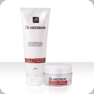 Dr Hedison EGF Renewal Complex Cream (50ml/ 200ml)