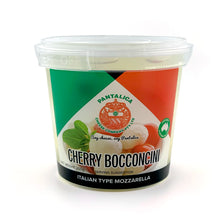 Load image into Gallery viewer, Bocconcini Cherry 30g
