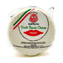 Load image into Gallery viewer, Bacio Cheese 500g