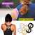 Bra Strap Clips- Pack of 6