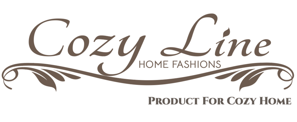 Cozy Line Home Fashions