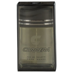 CARRERA by Muelhens EDT SPRAY 3.4 OZ