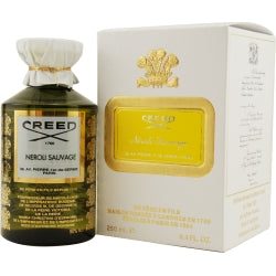 CREED NEROLI SAUVAGE by Creed FLACON 8.4 OZ