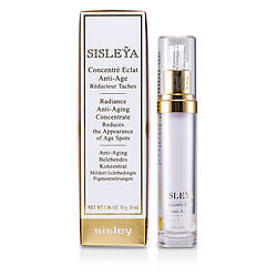Sisley by Sisley Sisleya Radiance Anti-Aging Concentrate--30ml/1.06oz