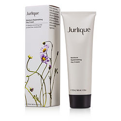 Jurlique by Jurlique Moisture Replenishing Day Cream--125ml/4.3oz