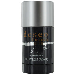 DESEO by Jennifer Lopez DEODORANT STICK 2.4 OZ