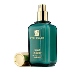 ESTEE LAUDER by Estee Lauder Idealist Pore Minimizing Skin Refinisher (For All Skintypes)--100ml/3.3oz