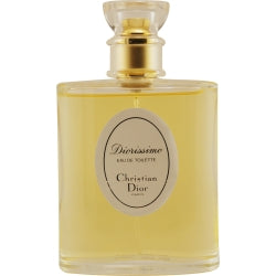 DIORISSIMO by Christian Dior EDT SPRAY 3.4 OZ *TESTER