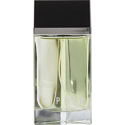 SAMBA ZIPPED by Perfumers Workshop AFTERSHAVE SPRAY 1.7 OZ