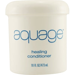 AQUAGE by Aquage HEALING CONDITIONER 16 OZ