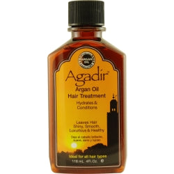 AGADIR by Agadir ARGAN OIL HAIR TREATMENT 4 OZ