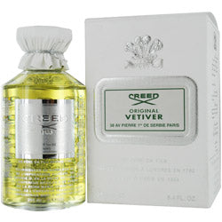 CREED VETIVER 8 oz
