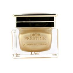 CHRISTIAN DIOR by Christian Dior Prestige La Creme Souveraine (For Very Dry & Delicate Skin) --50ml/1.7oz