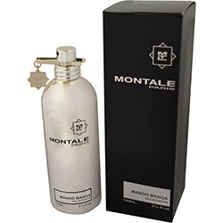 MONTALE PARIS MANGO MANGA by Montale EAU DE PARFUM SPRAY 3.4 OZ