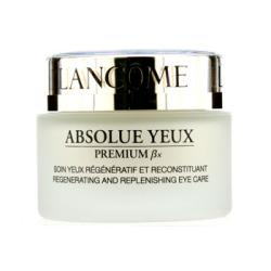 LANCOME by Lancome Absolue Yeux Premium BX Regenerating And Replenishing Eye Care --20ml/0.7oz
