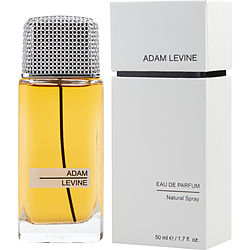 ADAM LEVINE by Adam Levine EAU DE PARFUM SPRAY 1.7 OZ