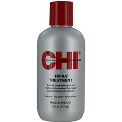 CHI by CHI INFRA TREATMENT THERMAL PROTECTING 6 OZ