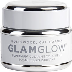 Glamglow by Glamglow Supermud Clearing Treatment --1.7oz