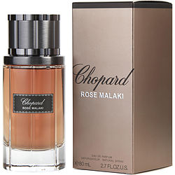 CHOPARD ROSE MALAKI by Chopard EAU DE PARFUM SPRAY 2.7 OZ