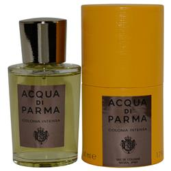 ACQUA DI PARMA by Acqua di Parma COLONIA INTENSA EAU DE COLOGNE SPRAY 1.7 OZ