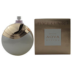 BVLGARI AQUA DIVINA by Bvlgari EDT SPRAY 1.3 OZ