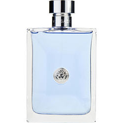VERSACE SIGNATURE by Gianni Versace AFTERSHAVE 3.4 OZ