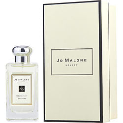 JO MALONE by Jo Malone GRAPEFRUIT COLOGNE SPRAY 3.4 OZ