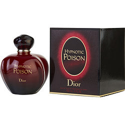 HYPNOTIC POISON by Christian Dior EDT SPRAY 5 OZ (NEW PACKAGING)
