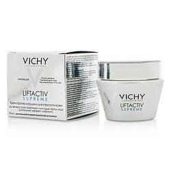 Vichy by Vichy Liftactiv Supreme Intensive Anti-Wrinkle & Firming Corrective Care --50ml/1.69oz