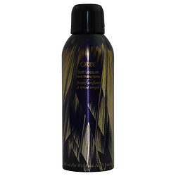 ORIBE by Oribe APRES BEACH WAVE AND SHINE SPRAY 2.1 OZ