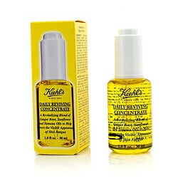 Kiehl's by Kiehl's Daily Reviving Concentrate --30ml/1oz