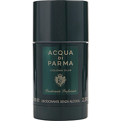 ACQUA DI PARMA COLONIA CLUB by Acqua di Parma