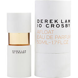 DEREK LAM 10 CROSBY AFLOAT by Derek Lam EAU DE PARFUM SPRAY 1.7 OZ