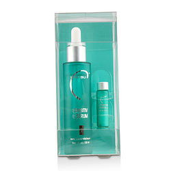 Malibu C by Malibu C Sensitiv C Serum (With Activating Crystal) --30ml/1oz