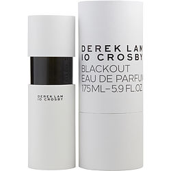 DEREK LAM 10 CROSBY BLACKOUT by Derek Lam EAU DE PARFUM SPRAY 5.9 OZ