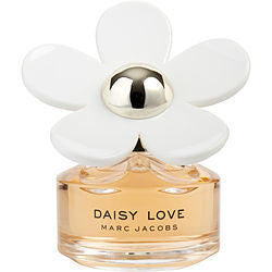 MARC JACOBS DAISY LOVE by Marc Jacobs EDT SPRAY 3.4 OZ *TESTER