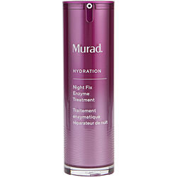 Murad by Murad Night Fix Enzyme Treatment --30ml/1oz