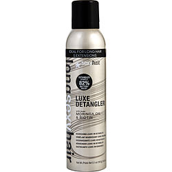 SEXY HAIR by Sexy Hair Concepts LONG SEXY HAIR LUXE DETANGLER NOURISHING LEAVE-IN DETANGLER 5.1 OZ