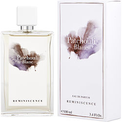 REMINISCENCE PATCHOULI BLANC by Reminiscence